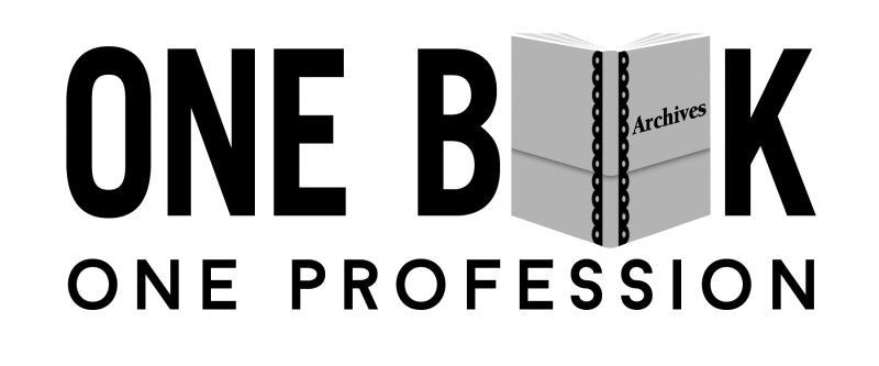 AARL logo